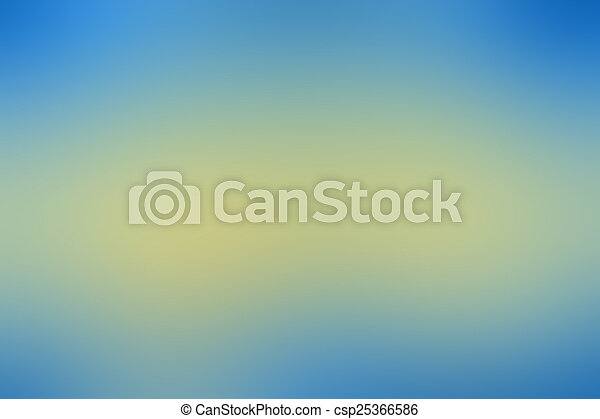 Abstract blurry backgrounds - csp25366586