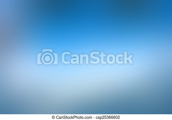 Abstract blurry backgrounds - csp25366602