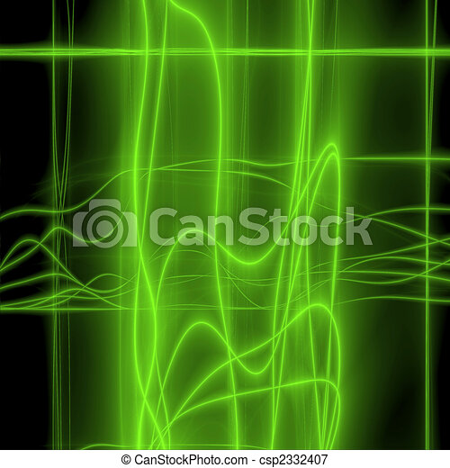 abstract blurs - csp2332407
