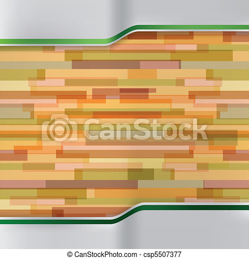abstract business background - csp5507377