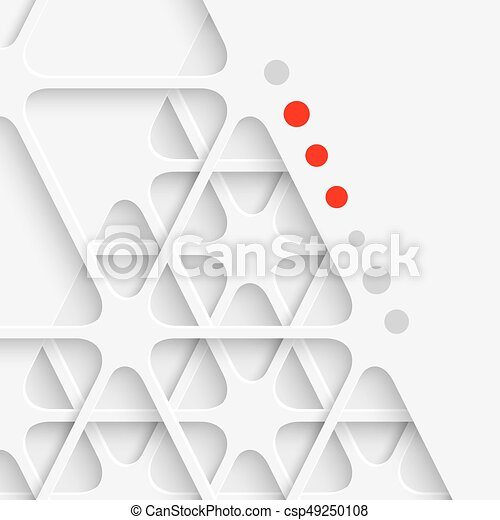 Abstract business card background vector geometric wallpaper with abstract business card background vector geometric wallpaper with copy space reheart Image collections