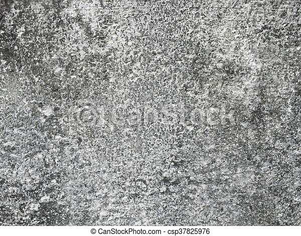 Abstract Cement wall texture background - csp37825976