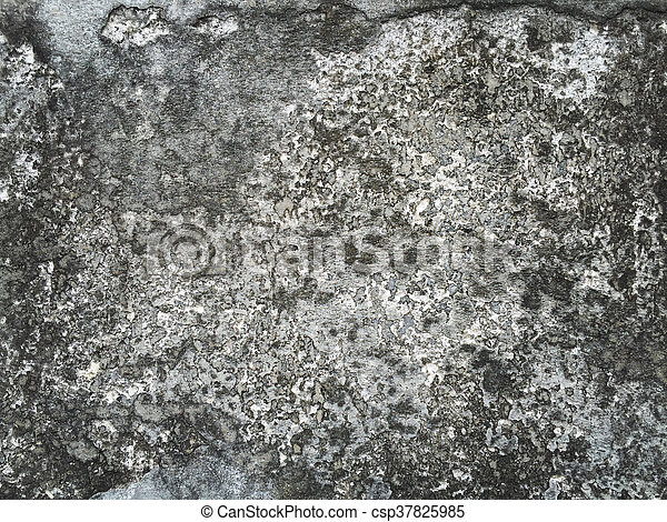 Abstract Cement wall texture background - csp37825985
