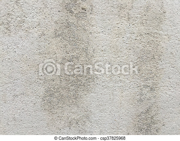Abstract Cement wall texture background - csp37825968