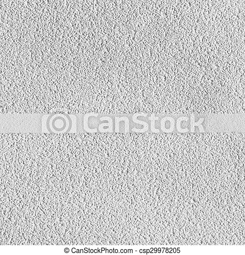 abstract cement wall texture background - csp29978205