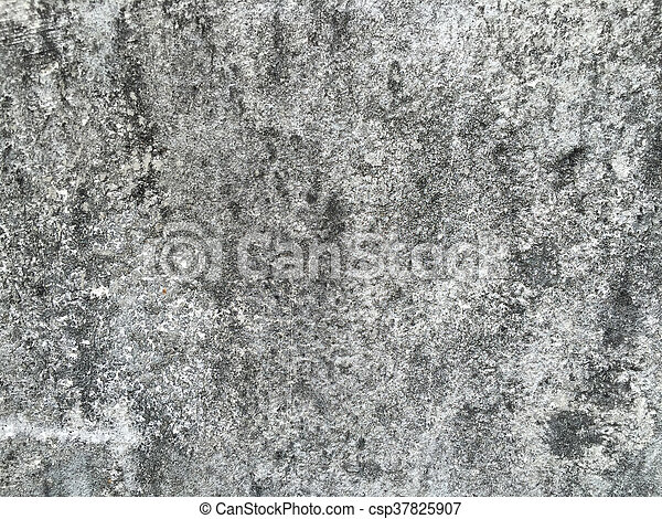 Abstract Cement wall texture background - csp37825907