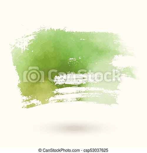 abstract color watercolor background