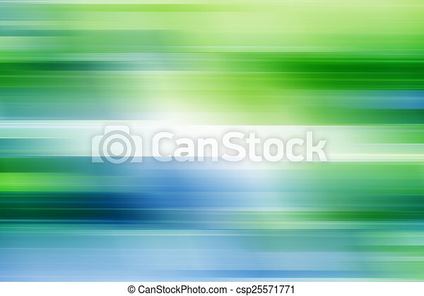 Abstract Colorful Background - csp25571771