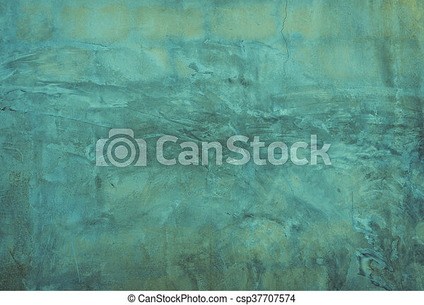 Abstract concrete wall texture background - csp37707574