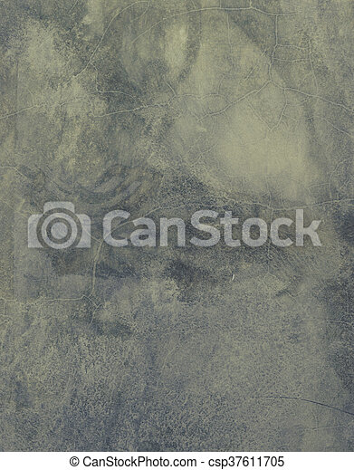 Abstract concrete wall texture background - csp37611705