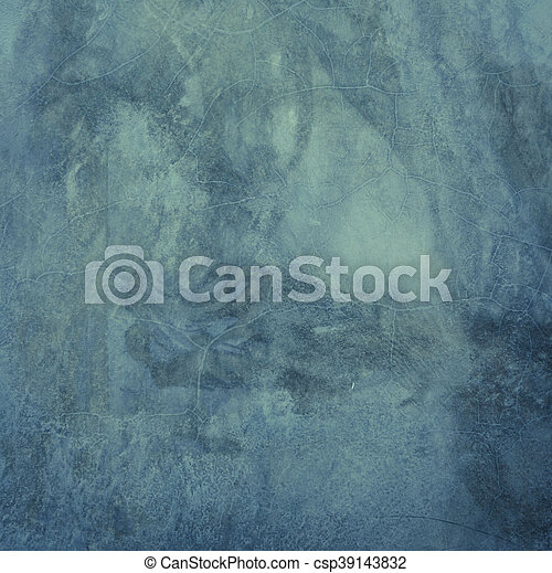 Abstract concrete wall texture background - csp39143832