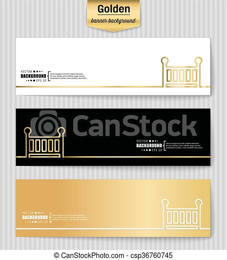 Abstract Creative concept vector background for Web and Mobile Applications, Illustration template design, business infographic, page, brochure, banner, presentation, poster, cover, booklet, document. - csp36760745