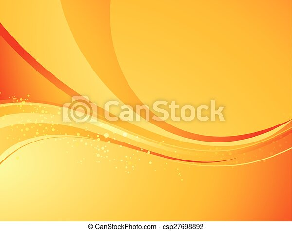 Curved Line Design Art : Abstract wave element for design digital frequency track