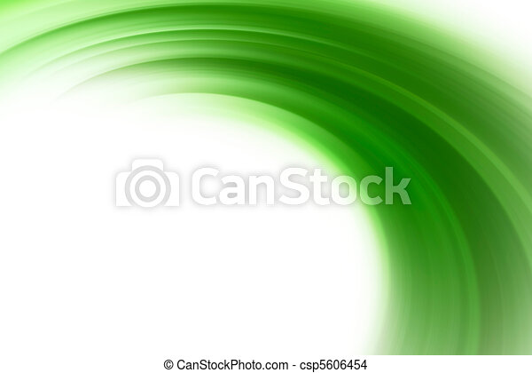 abstract curves background - csp5606454