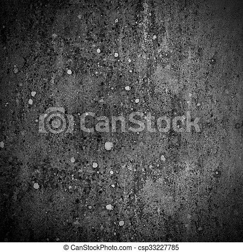 abstract dark grunge texture background