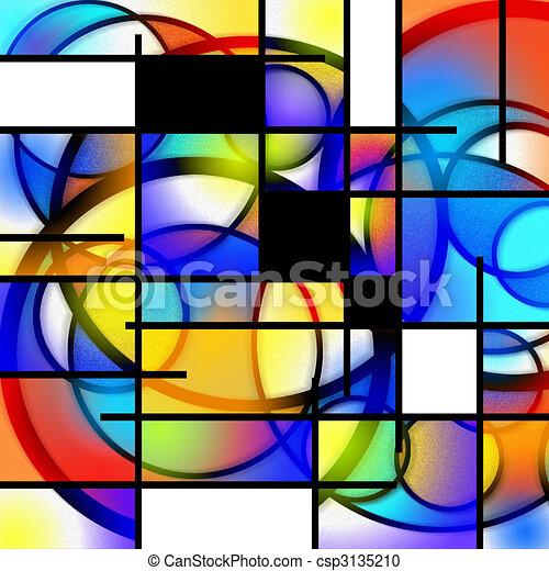 Abstract - csp3135210