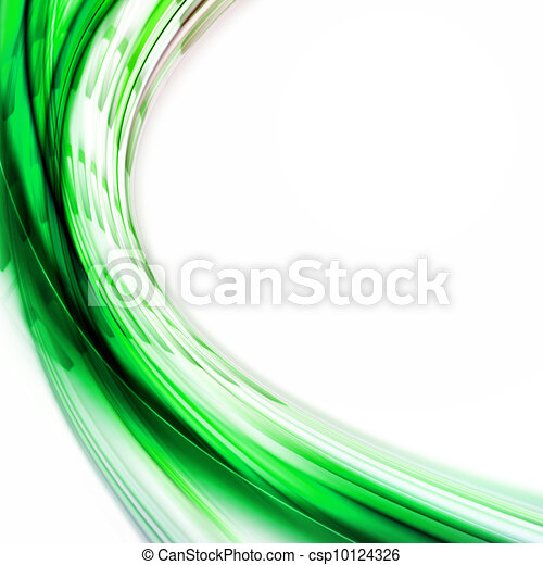 Abstract elegant background design with space for your text - csp10124326
