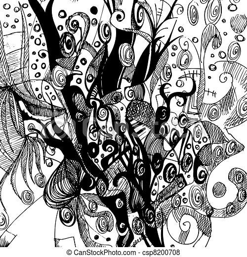 abstract - csp8200708