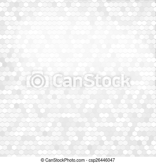 Abstract Geometric Background - csp26446047