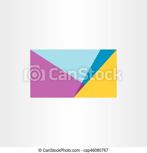 abstract geometric business card background design vector clip rh canstockphoto co uk business card design clipart business card clip art free