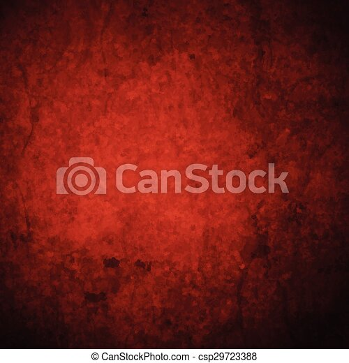 abstract grunge background - csp29723388