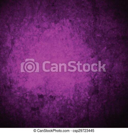 abstract grunge background - csp29723445