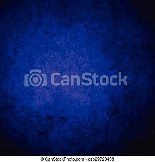 abstract grunge background - csp29723438