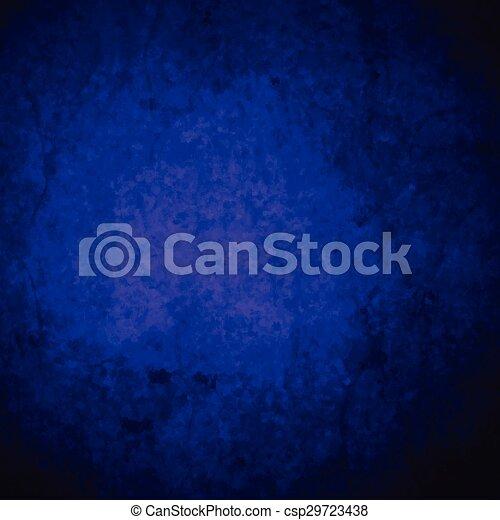 abstract grunge background - csp29723438