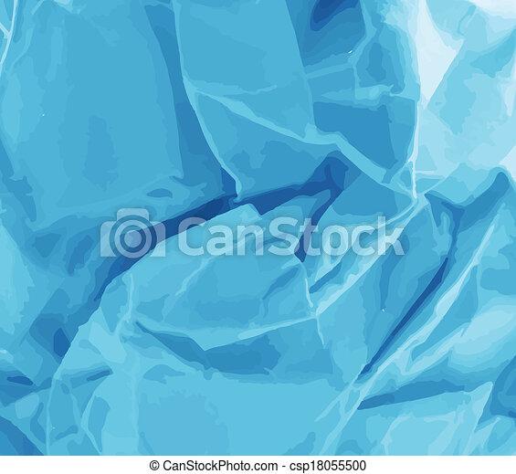 Abstract grunge background - csp18055500