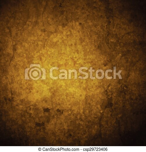 abstract grunge background - csp29723406