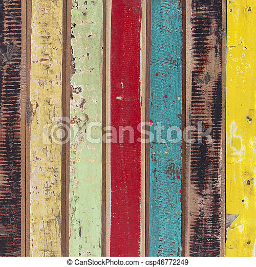 color wood textures stock photo of abstract grunge old color wood texture background