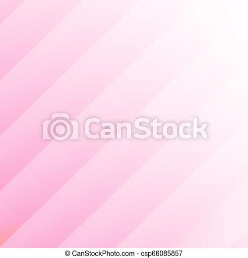 abstract grunge pink background - csp66085857