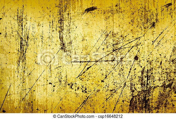 abstract grunge texture background - csp16648212
