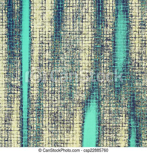Abstract grunge textured background - csp22885760