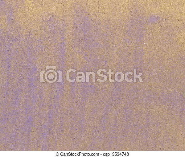 Abstract hand painted watercolor background. - csp13534748