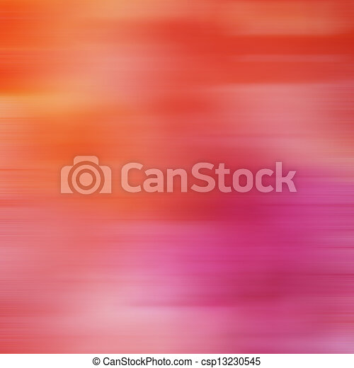 Abstract highly detailed old background with grunge texture - csp13230545