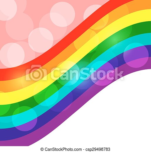 Abstract image flag of the lgbt community colors rainbow abstract image flag of the lgbt community colors rainbow csp29498783 sciox Gallery