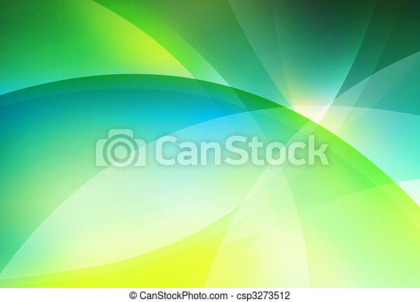 Abstract Light Background - csp3273512