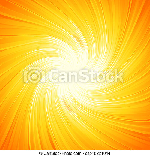 Abstract light background - csp18221044