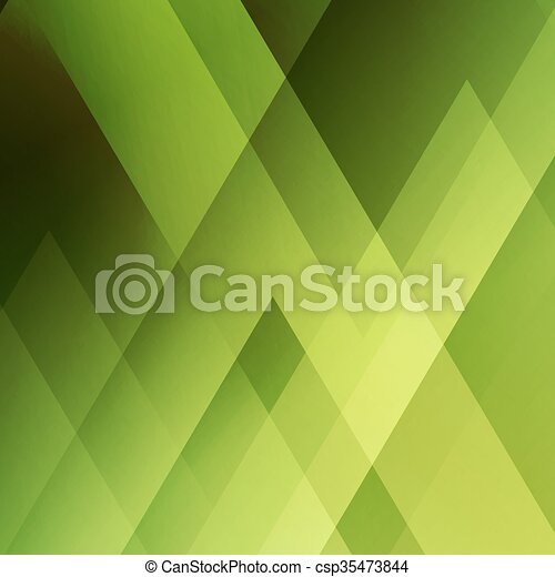Abstract light background - csp35473844