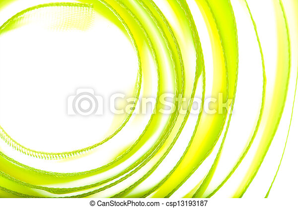 Abstract light background - csp13193187