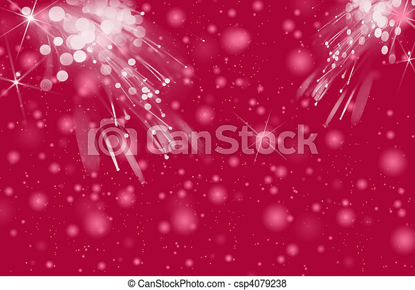 abstract light background - csp4079238