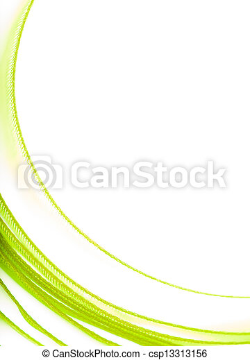 Abstract light background - csp13313156