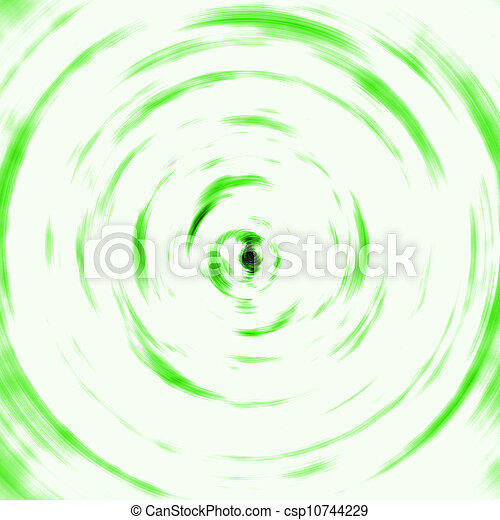 abstract light background. - csp10744229
