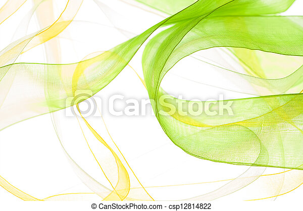 Abstract light background - csp12814822