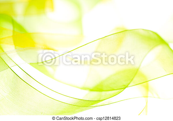 Abstract light background - csp12814823