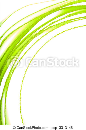 Abstract light background - csp13313148