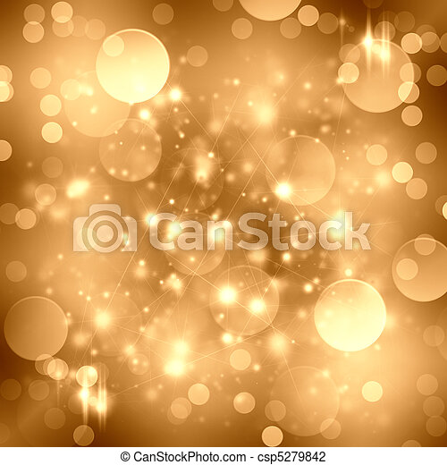 abstract light background - csp5279842