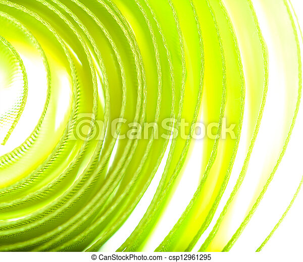 Abstract light background - csp12961295
