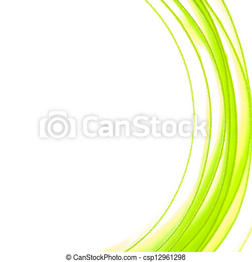 Abstract light background - csp12961298